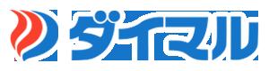 ダイマルグループ|徳之島内の「ダイマル」「ファミリーマート」「キャン★ドゥ」の運営