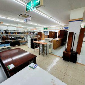 ダイマル 3F リサイクルマートダイマル徳之島店 イメージ2